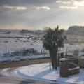 Tél Írországban - képekkel