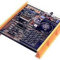 Gépismertető- Keleti számítógépek III.