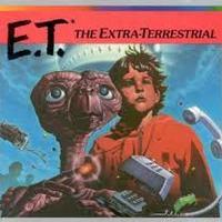 Atari szemétdomb