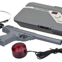 Hardvermorzsa- Játékok VHS kazettán