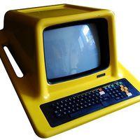 Gépismertető- A Nemzetközösség számítógépei I.