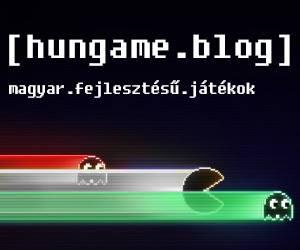 gamehunbanner.jpg