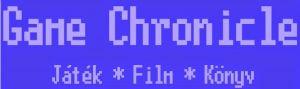 gchroniclebanner.jpg