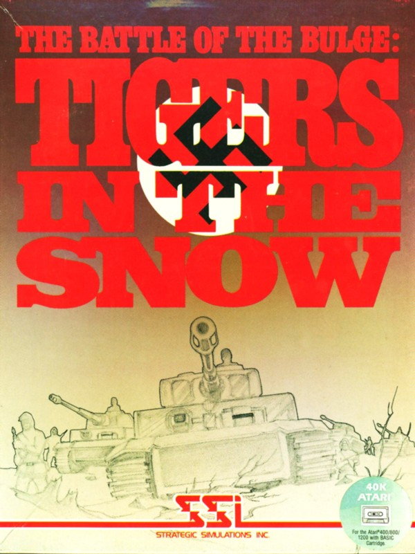 tigersinthesnow.jpg