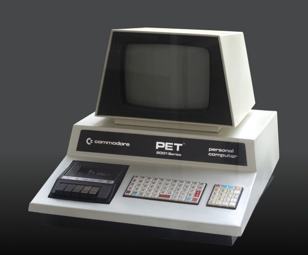 commodore_pet.jpg