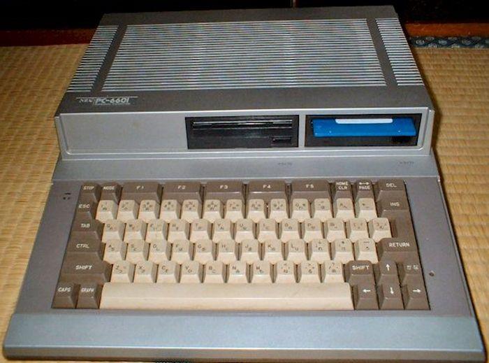 6601.jpg