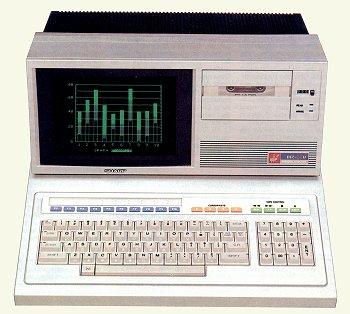 mz-80b.jpg