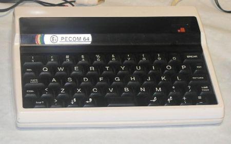 pecom64.jpg