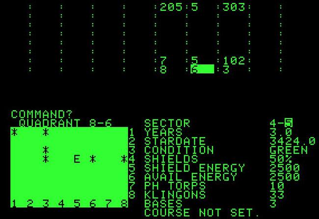 appletrek1979.jpg