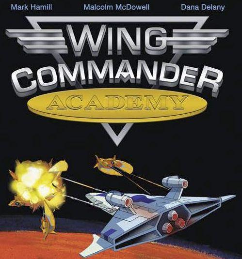 wingcomm.jpg