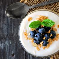 Isteni reggeli, ami tele van rosttal, finom és karcsúsít - Könnyű elkészíteni