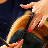 Egy frizura, amitől hihetetlenül dús és erős lesz a vékony szálú haj