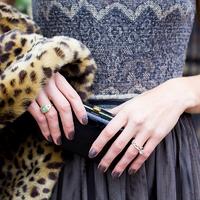 11 divattipp nőies öltözékhez, ha téli esküvőre vagy hivatalos