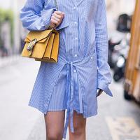Nőies ingruhák nyárra, 10 ezer forint alatt: kényelmes és csinos
