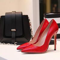 Színes magas sarkú cipők jönnek, ha lekerül a csizma: ezek a legszebbek 10 ezer forint alatt