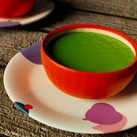 Szabadulj meg a mitesszerektől otthon zöld teával - Villámgyors arcmaszk