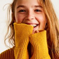 Ezek a szezon legvidámabb pulóverei - Körkép árakkal