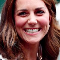 Mindenki megőrül Katalin hercegné új hajáért - Már neve is van