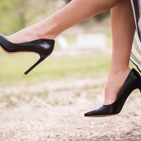 5 apró dolog, amit ha megteszel, kényelmes lesz a magassarkú