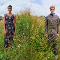 Óriási dobás a H&M-től: új dizájnerkollekcióját az Erdem tervezi