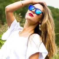 Összekarcolódott a napszemüveged? Így javíthatod ki nyomtalanul