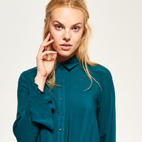 Nőies ingruhák, az ősz favoritjai: ilyen darabok után kutass a boltokban!