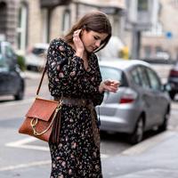 Az ősz 5 legdivatosabb táskája - Képeken az új trendek