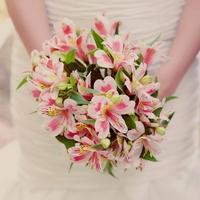 6 olcsó, de szép virág, amiből érdemes esküvői csokrot készíttetni - Képekkel!