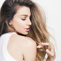 5 perces hajszárítási mód, amitől hihetetlenül dús lesz a vékony szálú haj