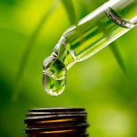 Gyógynövényes hidratáló olaj házilag, 3 összetevőből: ráncok ellen is jó