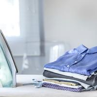 Ránctalan, rendezett ruhák vasalás nélkül: 3 trükk, ami utazáskor is jól jöhet