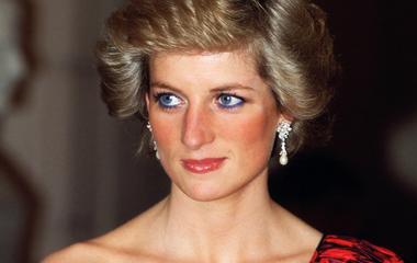 Diana legszebb báli ruhái, amiket még ma is szívesen viselnénk