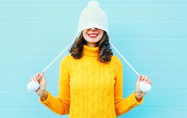 5 alaptanács a stylisttól, ha magasabbnak akarsz tűnni