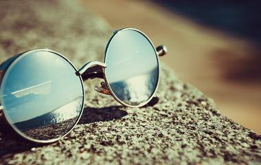 Ez a 3 szemüvegkeret most a legdivatosabb