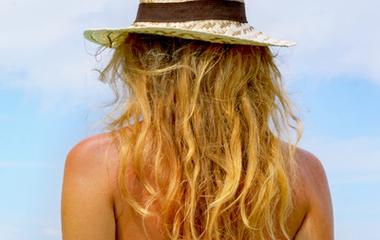 6 idegesítő szépséghiba, ami minden nyaraláson előjön - Így kezeld őket!