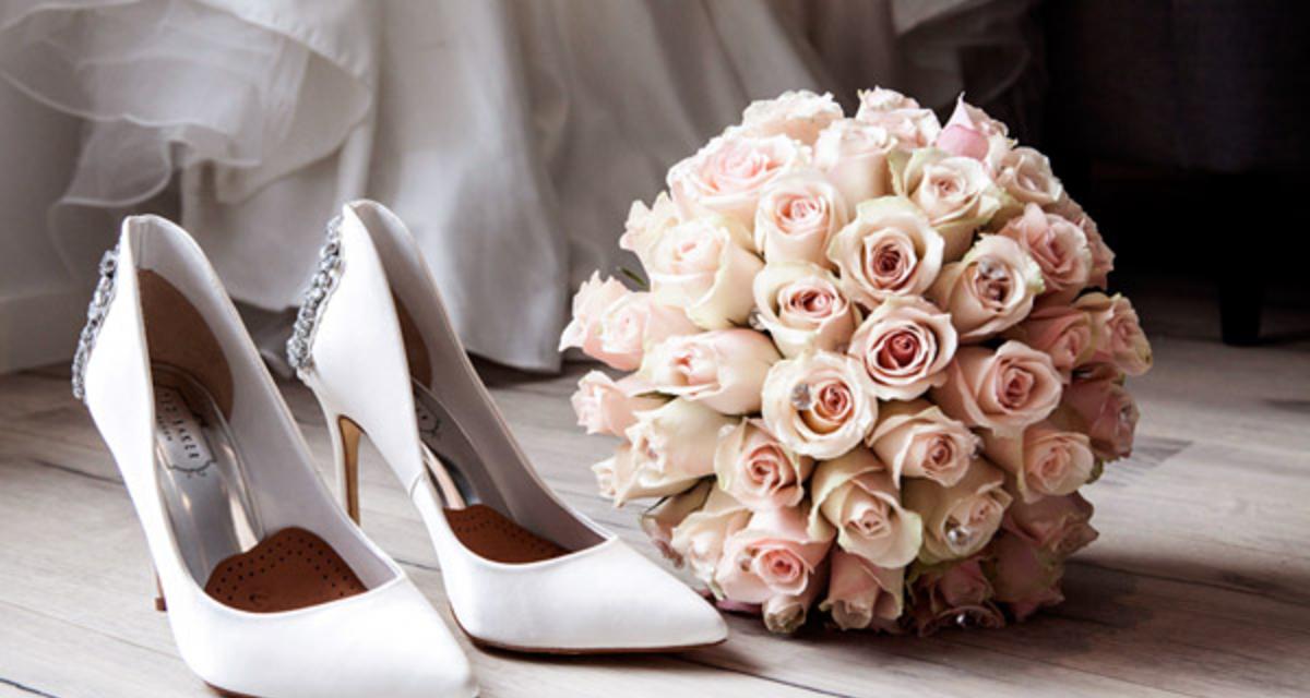 3 kiadás az esküvőn, ami teljesen felesleges - Ezeken spórolj