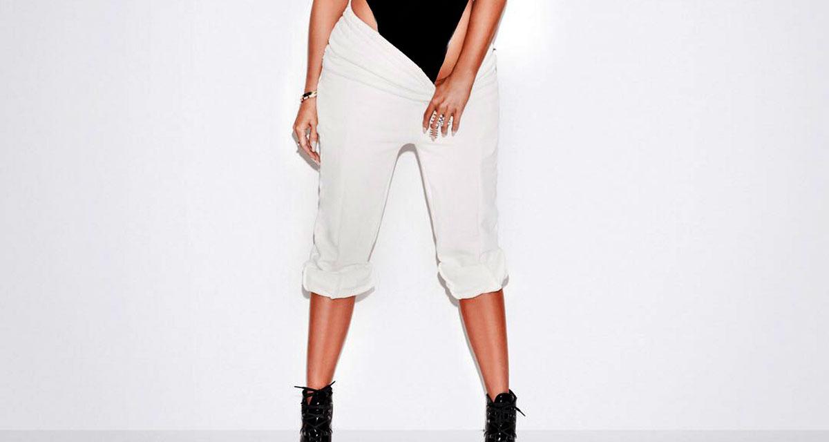 Komolyan ez a nadrág lesz a divat? Annyira nem tűnik jó ötletnek