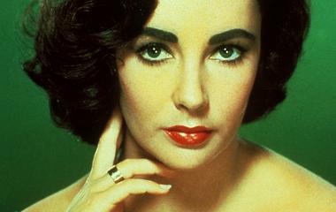 Elizabeth Taylortól minden nőnek meg kellene tanulnia ezeket a trükköket - Ma is divatos lenne