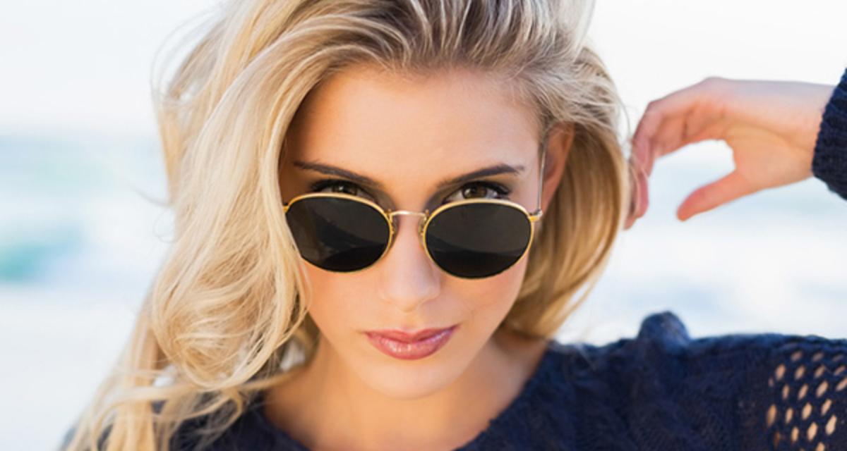 3 szempont napszemüveg vásárlásakor, amire figyelni kell - A szemész szerint