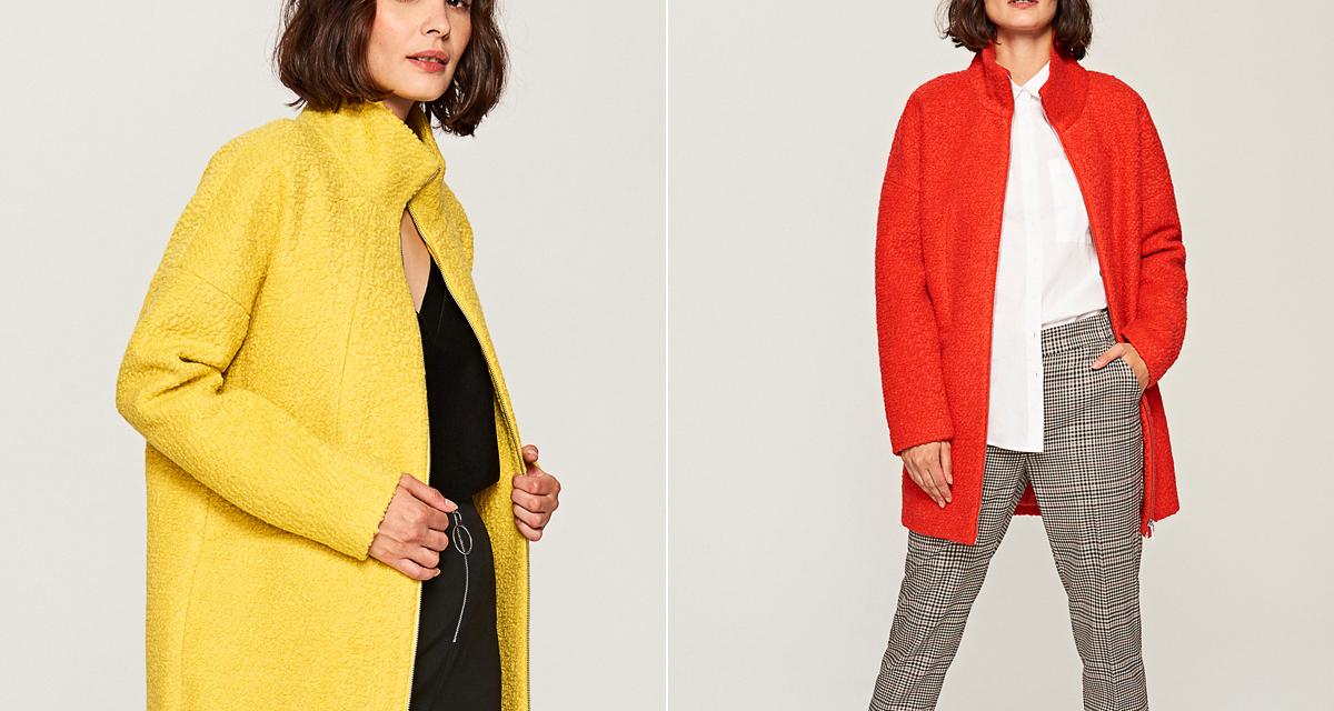 Dzsekik és átmeneti kabátkák körképe: ezt viseljük, ha hidegre fordul az idő
