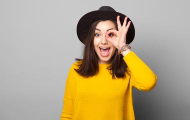 6 kényelmes szett, amiben nem tűnik el az alakod: a stylist tippjei
