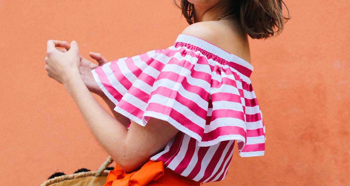 Ezek a nyár legnépszerűbb színei: megmutatjuk, melyik mihez passzol