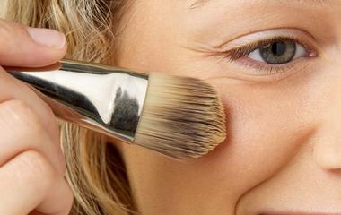Egy kozmetikum, amit le kell cserélned egy hét múlva - Akkor is, ha most vettél újat