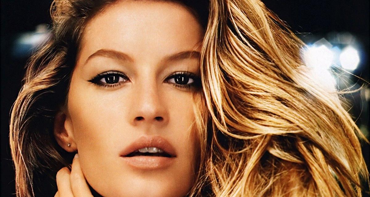 5 modell, akiket milliók követnek az Instagramon - Nem véletlenül!