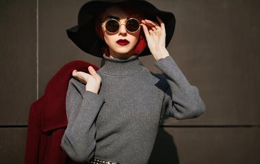 Nem mutat teltebbnek a garbó, ha így viseled: 9 egyszerű, ultra nőies divattipp télre