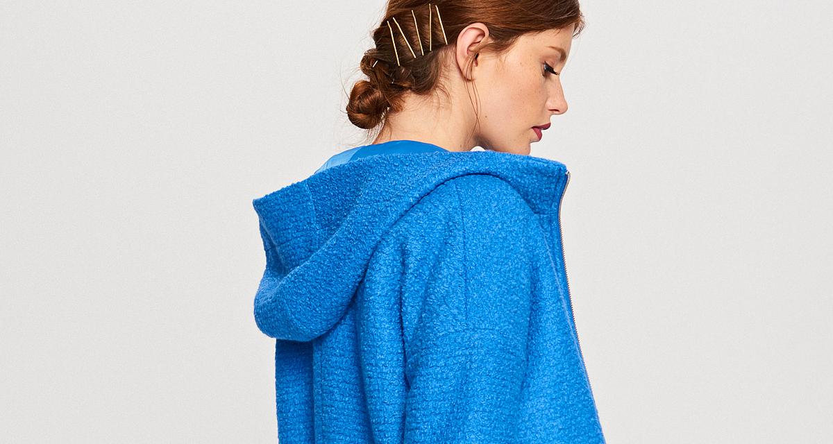 Tavaszi kabátok 20 ezer forint alatt, a szezon legszebb színeiben: feldobják a megjelenést