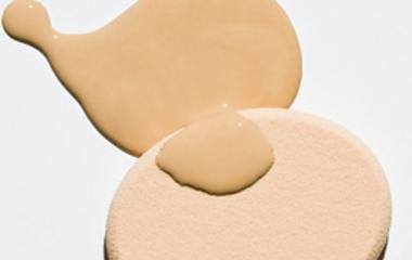Hidratál és eltünteti a bőrhibákat - Essence színezett hidratáló krémet teszteltünk