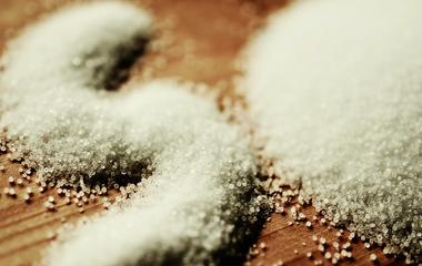 Így használd a sót, hogy ragyogjon a bőröd! 5 házi szépségtipp a pár száz forintos csodaszerrel