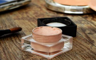 Így készíts hatékony BB-krémet otthon - Ápolja és védi a bőrt!
