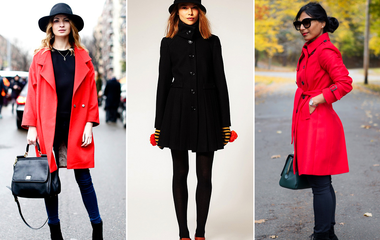 Így csalj az öltözékeddel, hogy magasabbnak tűnj: 11 hasznos divattipp kis termetűeknek!